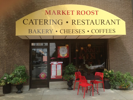MARKET_ROOST_STORE_2013